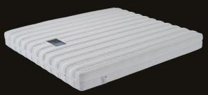 Factory Price Wholesale Memory Foam Mattress Topper pictures & photos