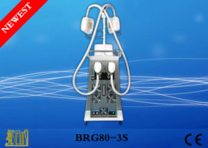 Cryolipolysis and Cryo Fat Body Shape Machine (BRG80) pictures & photos