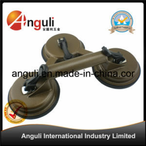 Glass Suction Cup/Glass Suction Plate (WT-3803) pictures & photos