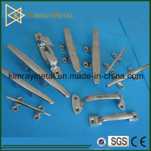 AISI 316 Stainless Steel Marine Rigging Hardware pictures & photos