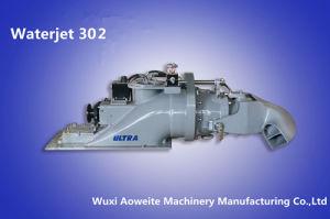 Waterjet Jt302 Water Propulsion Pump Water Drive