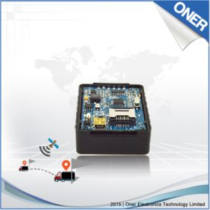 Live Tracking GPS Car Tracker with Stop Car Function pictures & photos