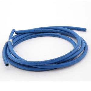 Exported to USA 5mm Charging Hose Refrigerant Hoses 4000 Psi pictures & photos