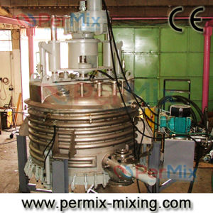 Filter Dryer (PerMix Tec, PNF series) pictures & photos