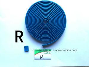 Excavator Big Wheel Strip Hyundai R200/220 Ring Seal Kits Oil Seal