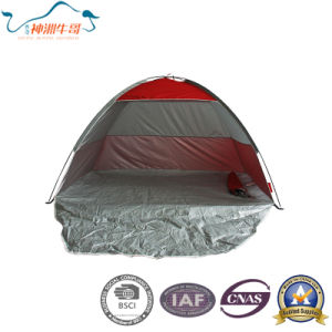 Holiday Hot Sale Beach Play Party Tent