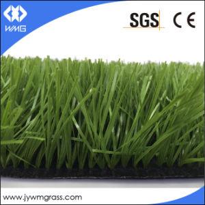 50mm/ 8monofil/ Artificial Grass/Football/ Soccer Grass pictures & photos