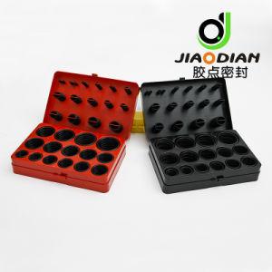 JIS O-Ring Kit pictures & photos