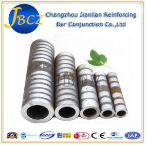 Aci-318 Standard Dextra Standard Bargrip Coupler pictures & photos