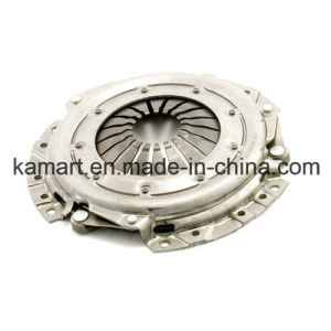 Clutch Kit OEM K1914-03/623157709 for Jeep Gladiator Y Serie/Jeep Cherokee, Comanche, Grand Cherokee, Grand Wagoneer, Wagoneer Y Wrangler pictures & photos