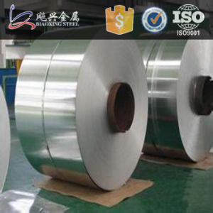 Chinese Suppliers Spring Plate Material of Stainless Steel(60CrMnA/55Cr3/5160/527A60) pictures & photos