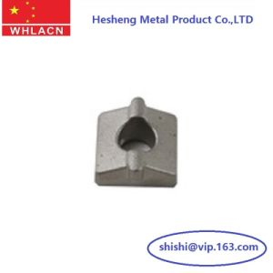 Investment Casting Construction Machinery Parts (Machinery Part) pictures & photos