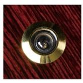 Simple Style Security Steel Door pictures & photos