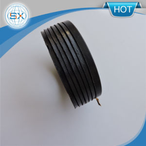 Piston Rings for Pumps and Valves pictures & photos