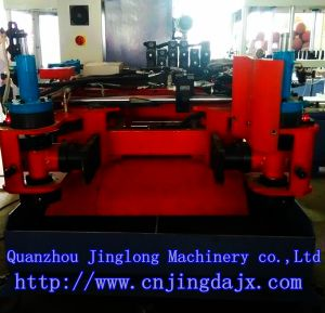 Gravity Die Casting Manufacturing & Processing Machinery (JD-AB500) pictures & photos