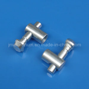 Central Connector Steel T-Anchor Fastener pictures & photos