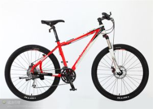 Mountain Bicycle/Bike for Hot Sale (MTB-089) pictures & photos
