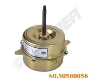 Suoer Outdoor Host Motor for Air Conditioner (50560056) pictures & photos