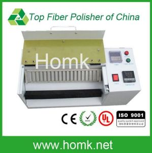 Box Type Fiber Optic Curing Oven Optical Curing Oven pictures & photos