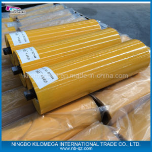 Good Quality Conveyor Roller for Crusher Plant pictures & photos