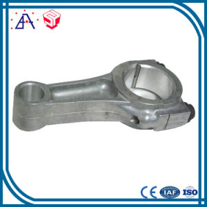 High Precision OEM Custom High Pressure Aluminum Die Casting (SYD0016) pictures & photos