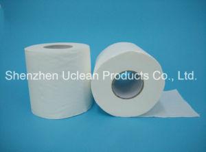 Hot Sale Virgin 480sheets Toilet Tissue Paper pictures & photos