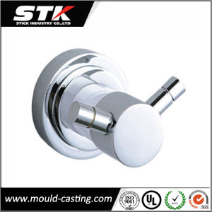Simple Style Robe Hook for House, Hotel (STKB1007) pictures & photos