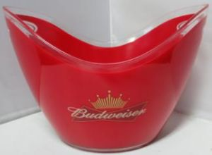 Hot Sales Double Wall Ice Bucket pictures & photos
