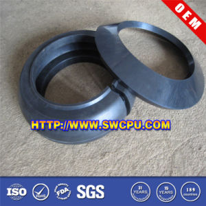 Engine Part Hardware Protective Rubber Sleeve Bushing (SWCPU-R-B664) pictures & photos