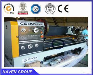 CS6150BX1000 Universal Lathe Machine pictures & photos