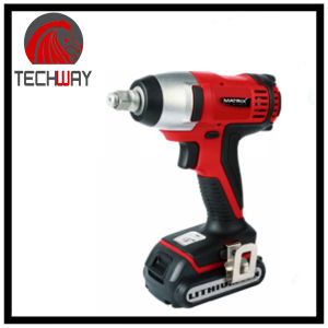 Cordless Impact Drill pictures & photos