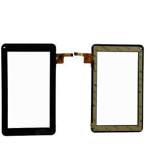 Guangzhou Manufacture China Touch Screen for Pb70A85241908 pictures & photos