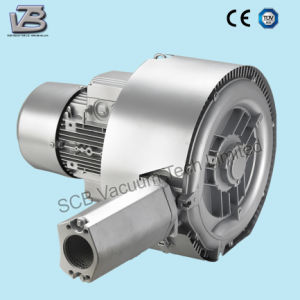 Scb 25kw Explosion-Proof Votex Blower From China Factory pictures & photos