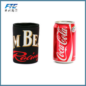 Durable Neoprene Can Beer Bottle Cooler Cover pictures & photos