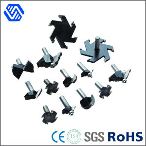 Special Custom Made CNC Lathe Parts Steel Metal Stamping CNC Milling Parts pictures & photos