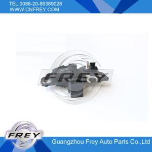 Auto Parts (Regulator Alternator 0031542806) for Mercedes Benz pictures & photos
