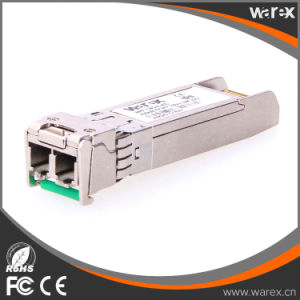 4GBASE-ER 1550nm 40km SFP+ Optical Transceiver pictures & photos