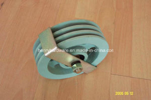 Elevator Pulley, Elevator Sheave Pulley pictures & photos