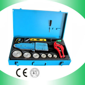 PPR Pipe Welding Machine PPR Welding Pipe pictures & photos