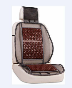 Car Seat Cushion pictures & photos