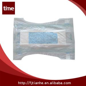 Africa Cheap Baby Diapers pictures & photos