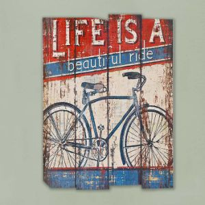 Newest Modern Handmade 3D Metal Wall Art Orginal Wall Painting Hanging Easily pictures & photos