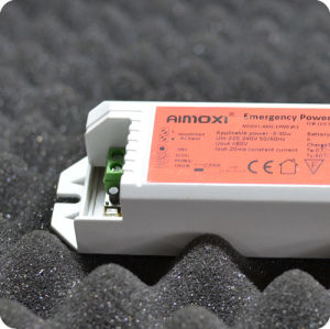 LED Emergency Power Pack (3-30W) pictures & photos