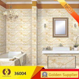 300X600mm Bathroom Tiles Design Floor Wall Tile (36019) pictures & photos