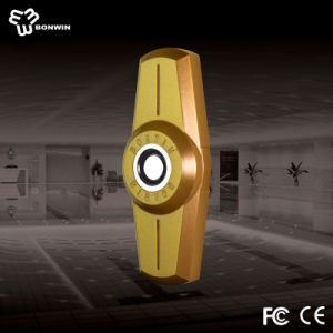CE Approved TM Card Pearl Gold Electronic Cabinet Door Lock pictures & photos
