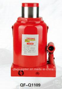 Hydraulic Bottle Jack 32ton Lift Jack pictures & photos