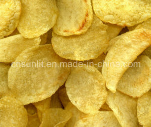 Dorito Chips Production Line pictures & photos