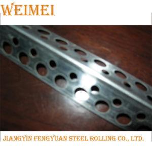 Galvanized Steel Strip pictures & photos