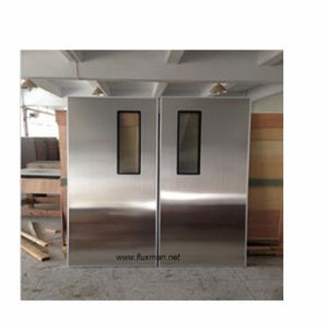 Aluminium Doors HPL Stainless Steel Interior Hospital Doors  sc 1 st  Fluxman Co. Limited & China Aluminium Doors HPL Stainless Steel Interior Hospital Doors ... pezcame.com