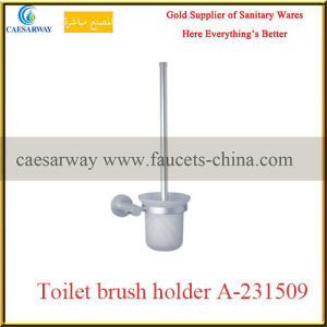 Sanitary Ware Bathroom Accessories All Brass Soap Basket pictures & photos